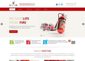 veerfire.com