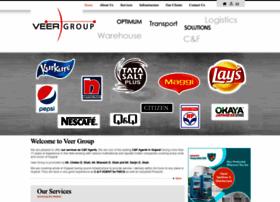 veergroup.com