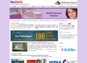 veesmile.com