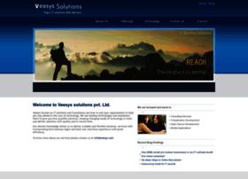 veesys.com