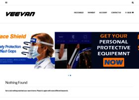 veevan.com