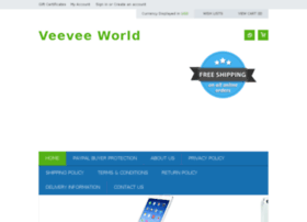 veeveeworld-412.com