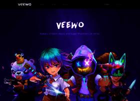 veewo.com