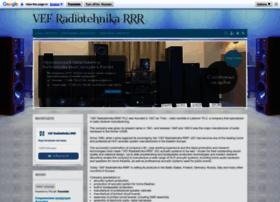 vef-rrr.ucoz.ru