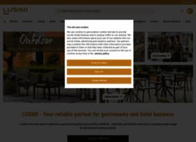 vega-direct.com