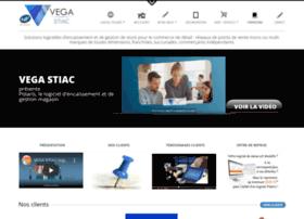 vega-info.fr
