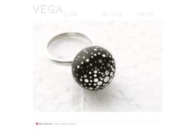 vega-lux.ultra-book.com