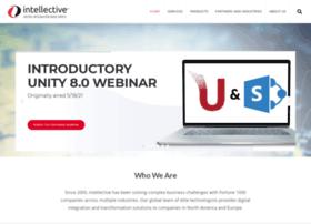vega.us.com