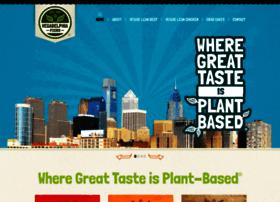vegadelphiafoods.com
