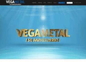 vegametal.com
