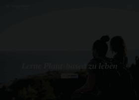 vegan-box.de