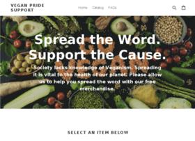 vegan-pride-store.myshopify.com