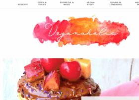 veganaholic.blogspot.de