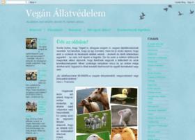 veganallatvedelem.blogspot.hu