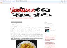 veganasia.blogspot.com