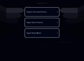 veganbio.com