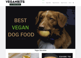 veganbits.com