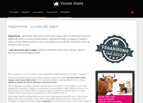 veganhome.it