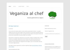 veganizaalchef.wordpress.com