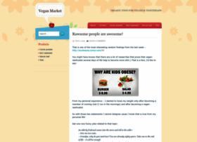 veganmarket.wordpress.com