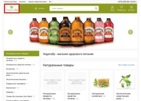 vegans.by
