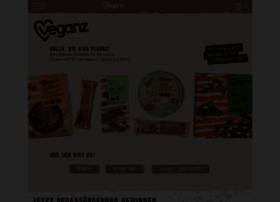 veganz-blog.com