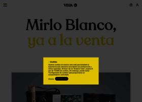 vegaoficial.com