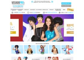 vegaoopro.com