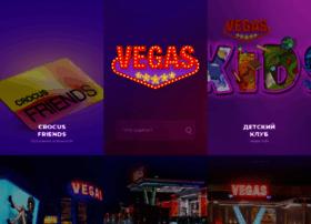 vegas-city.ru