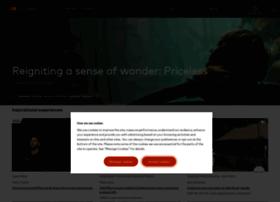 vegas.priceless.com