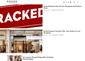 vegas.racked.com