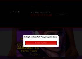 vegashustlerclub.com
