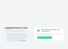 vegaspreneurs.com