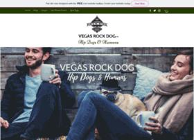 vegasrockdog.com