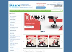 vegavrn.ru