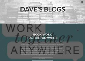 vegdave.wordpress.com