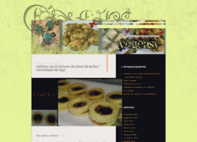 vegeasy.wordpress.com