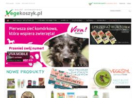 vegekoszyk.pl