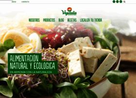 vegetalia.com