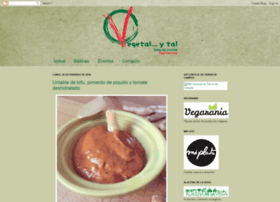 vegetalytal.com