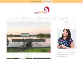 vegetaraian.com