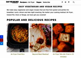 vegetarianmamma.blogspot.com