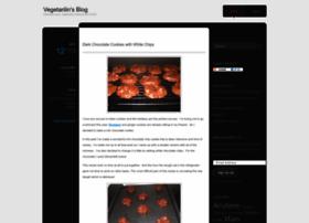 vegetarilin.wordpress.com