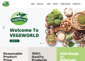 vegeworld.com.my