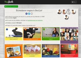 vegfacile.info
