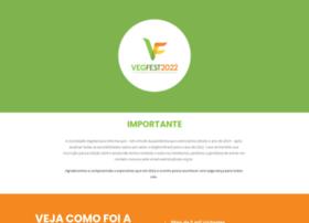 vegfest.com.br