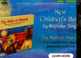 veggiefestchicago.com