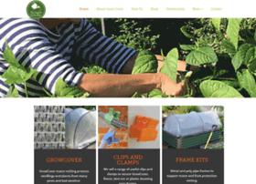 veggiepatch.com.au