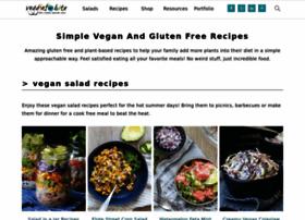 veggiesdontbite.com