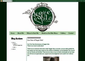 veggievelo.blogspot.com.au